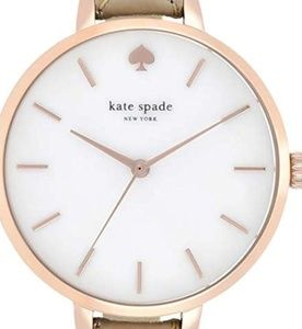 Brand New Watch by Kate Spade